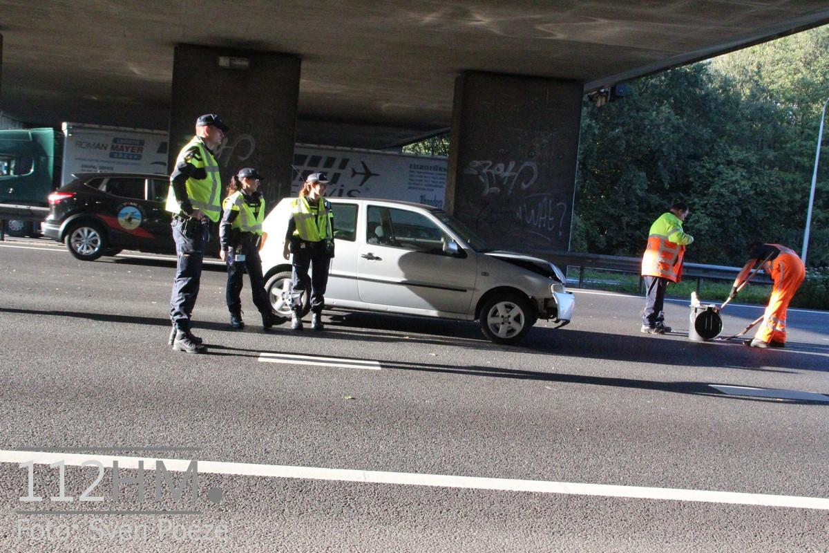 Ongeval A20 NAY (2)