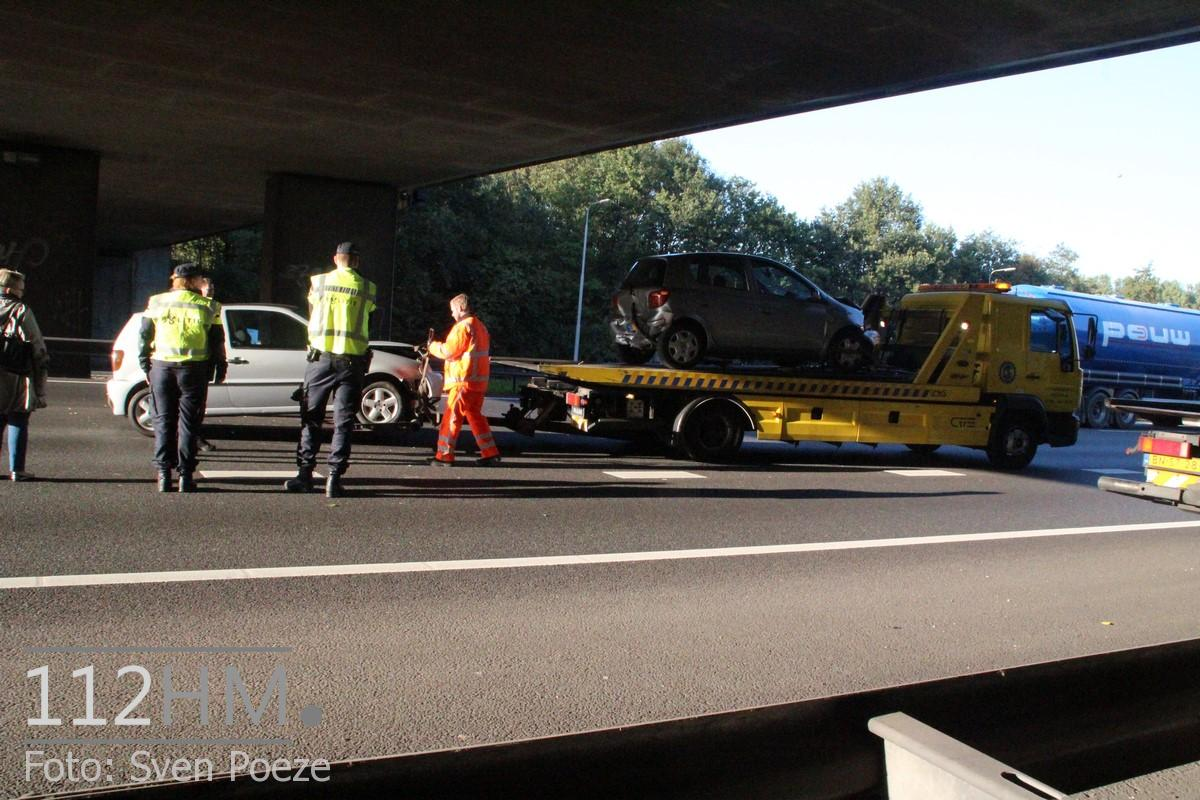 Ongeval A20 NAY (3)