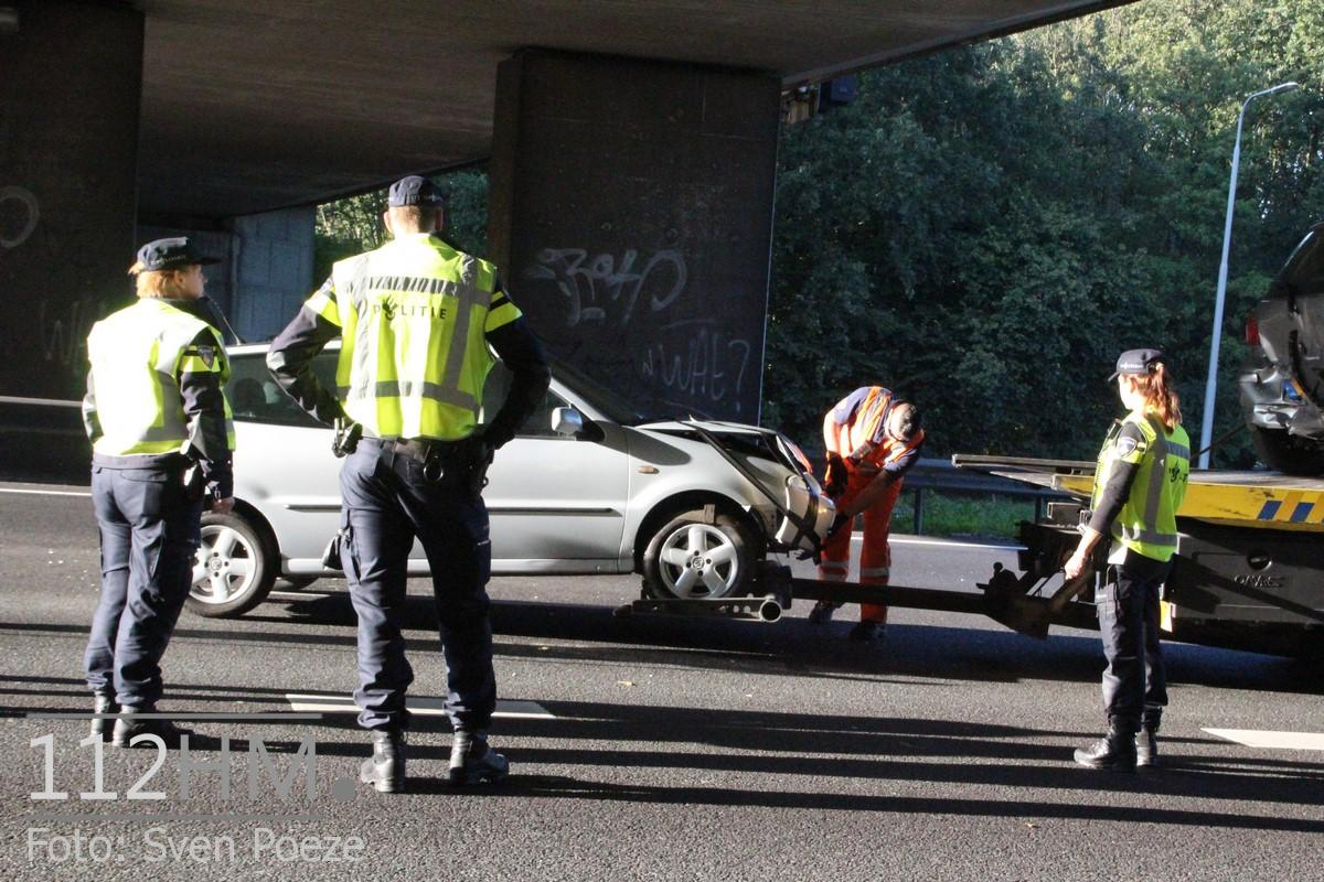 Ongeval A20 NAY (4)