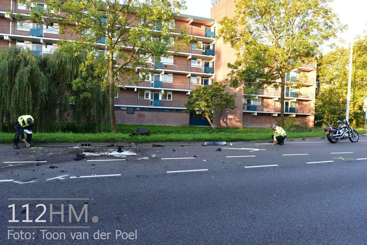 Ongeval & Brand Leiden (10)