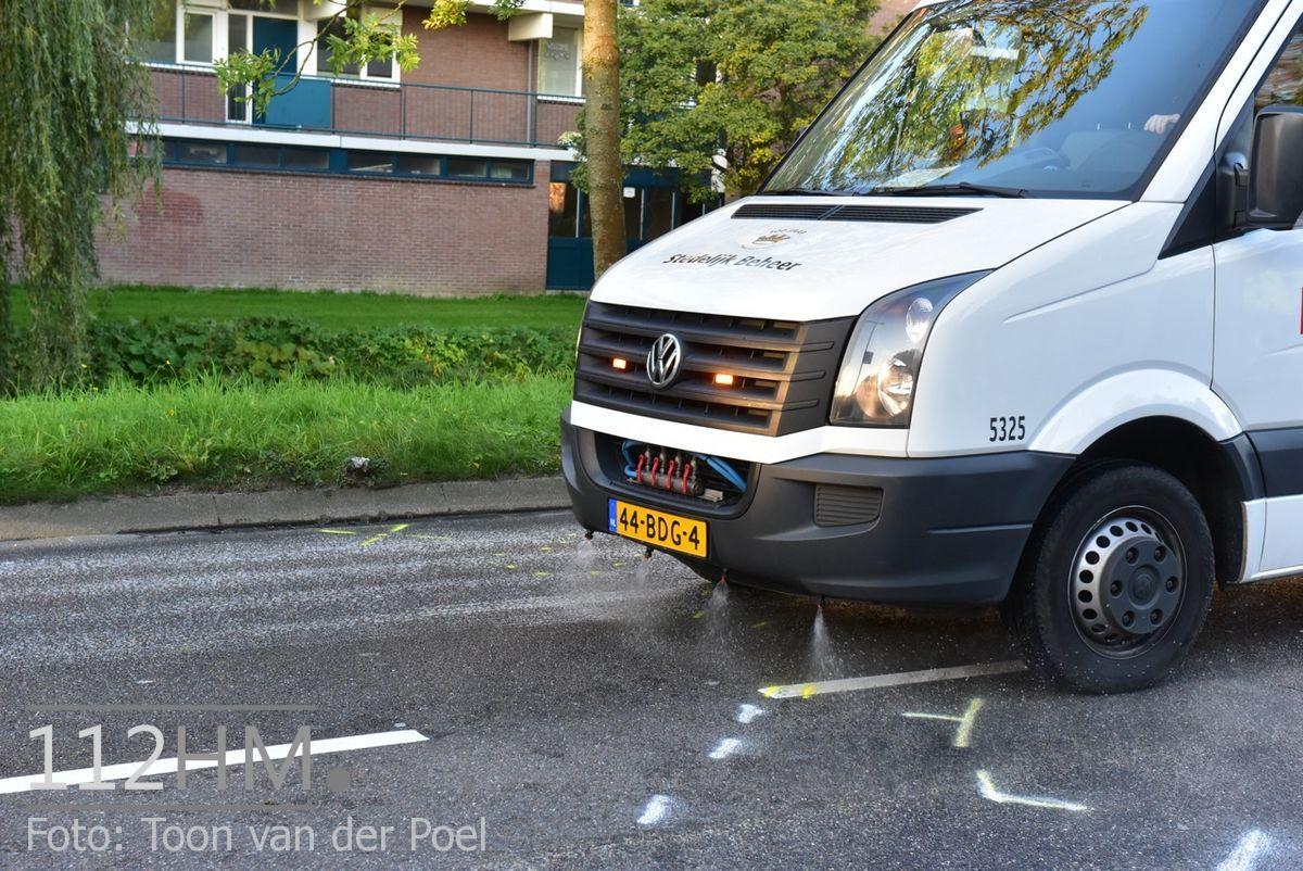 Ongeval & Brand Leiden (11)