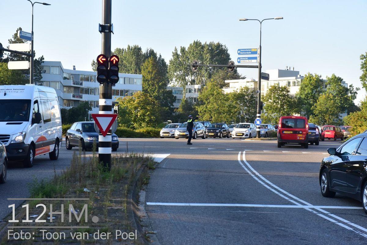 Ongeval & Brand Leiden (13)