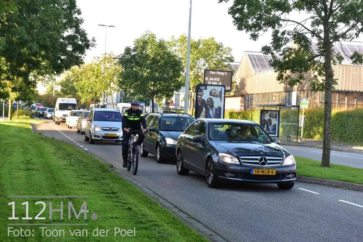 Ongeval & Brand Leiden (14)