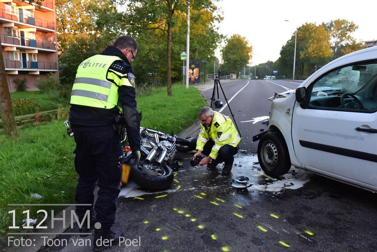 Ongeval & Brand Leiden (6)