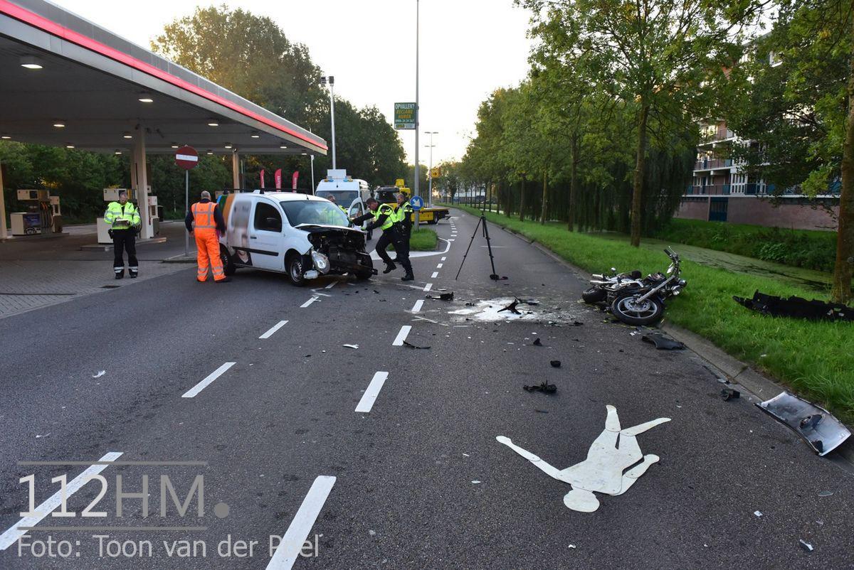 Ongeval & Brand Leiden (7)