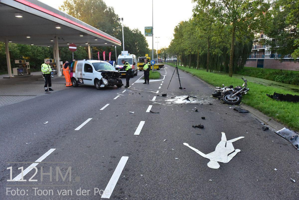 Ongeval & Brand Leiden (8)