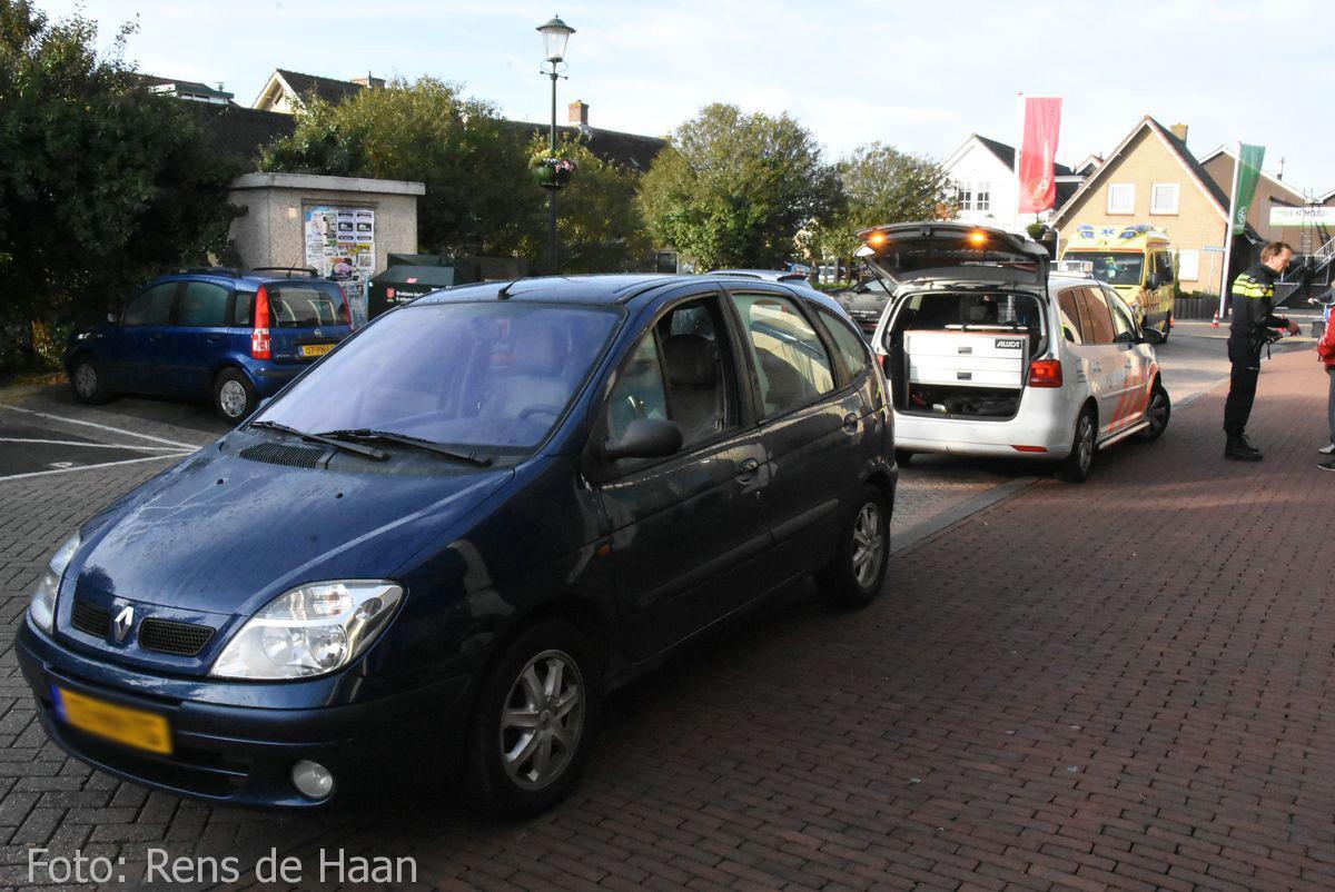 Ongeval Hoofdstraat Bergambacht (10)