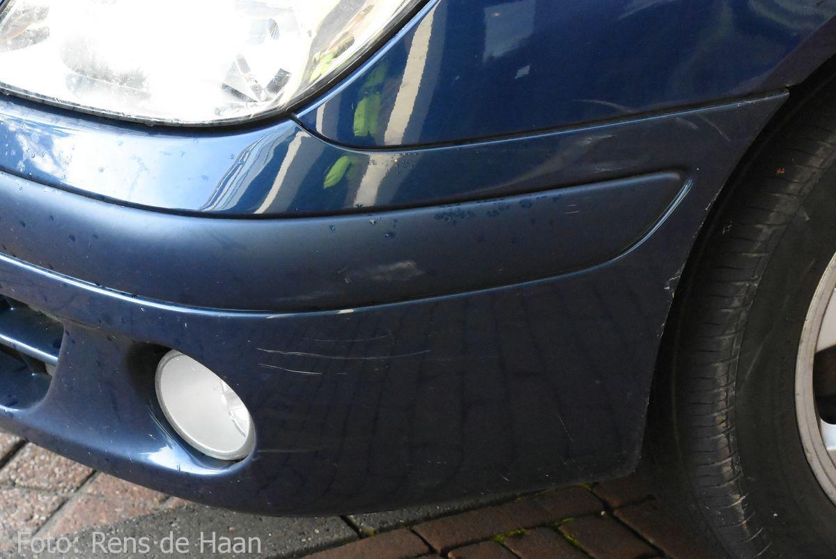 Ongeval Hoofdstraat Bergambacht (11)