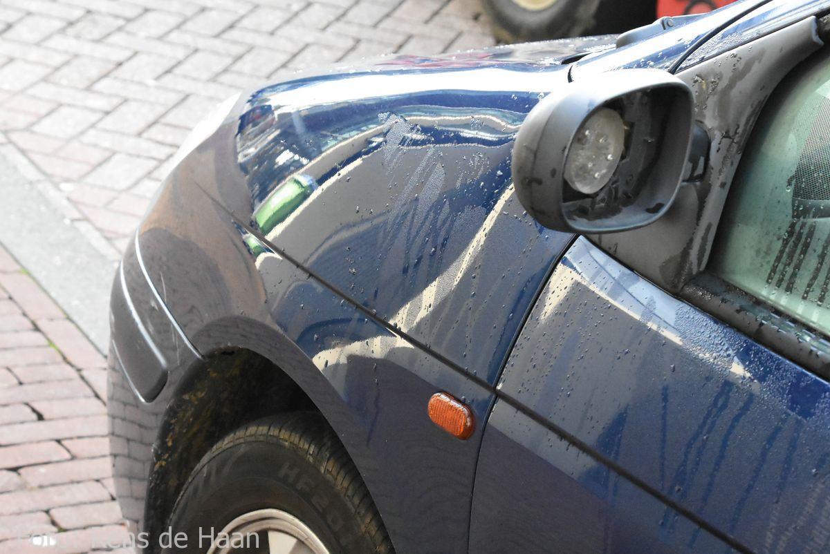 Ongeval Hoofdstraat Bergambacht (12)