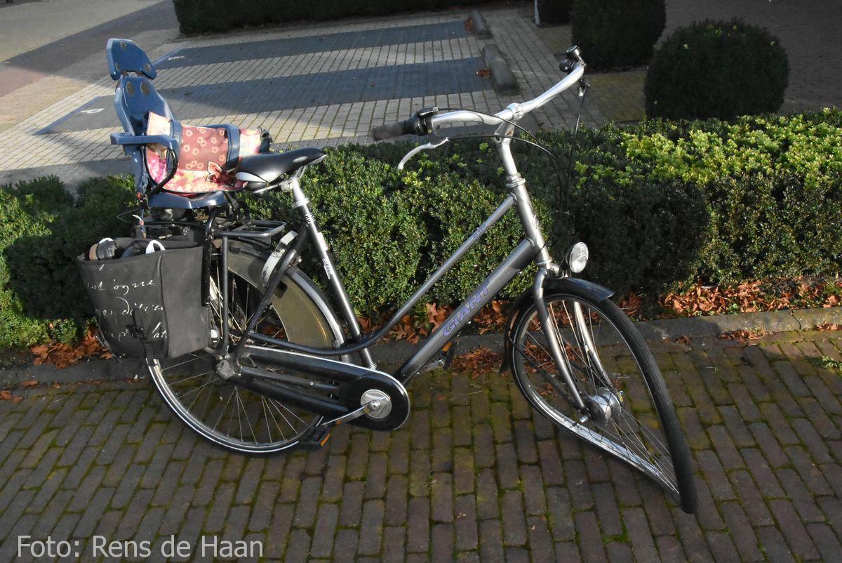 Ongeval Hoofdstraat Bergambacht (9)