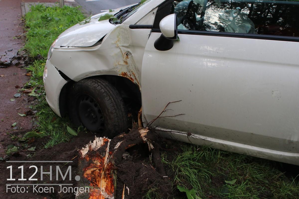 Ongeval LDP (4)