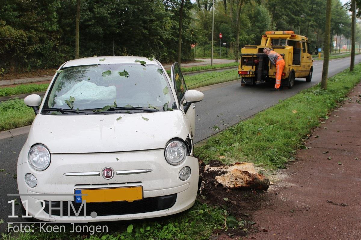 Ongeval LDP (6)