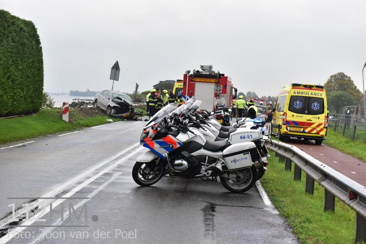 Ongeval LMN (3)
