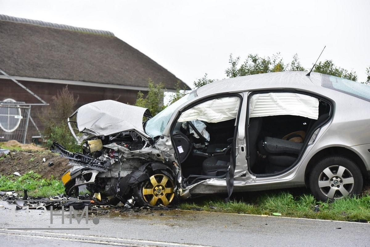 Ongeval LMN (5)