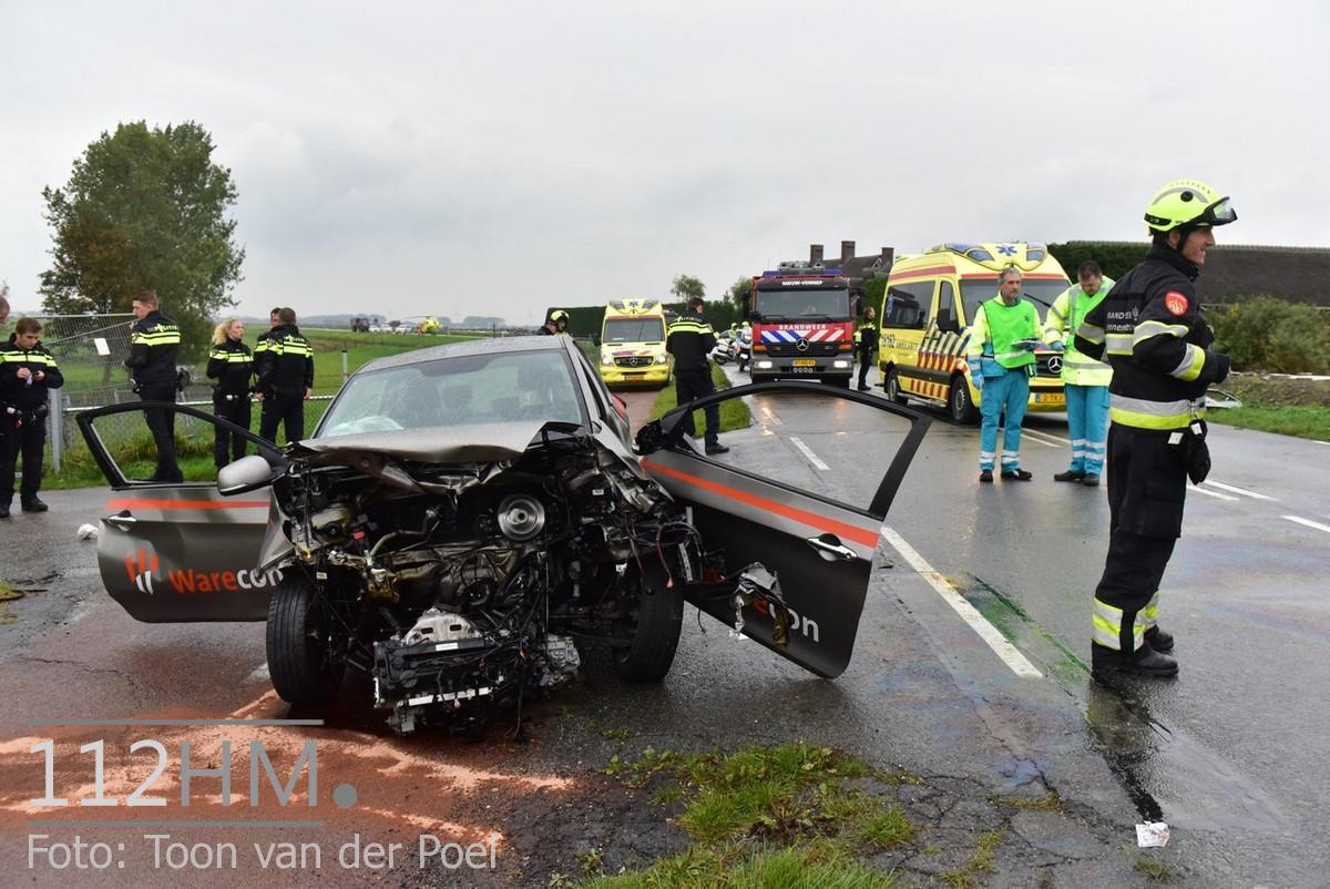 Ongeval LMN (7)
