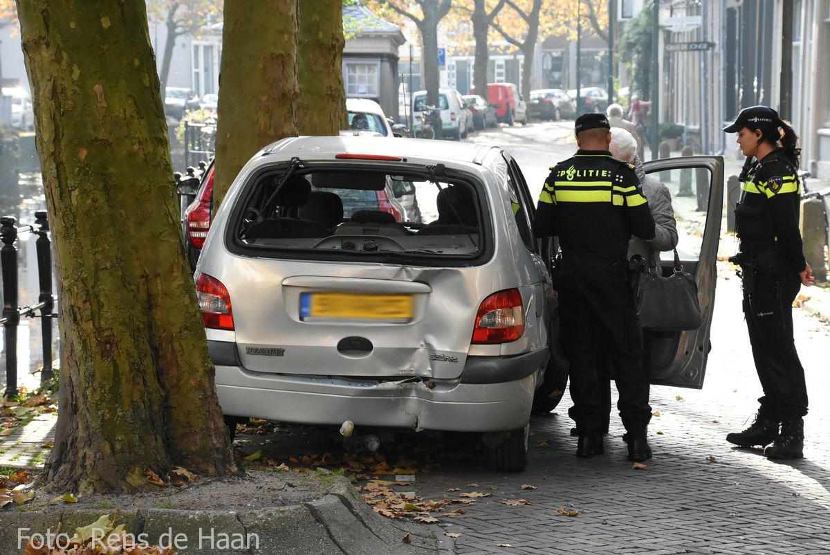 Ongeval Lage Gouwe GDA (1)
