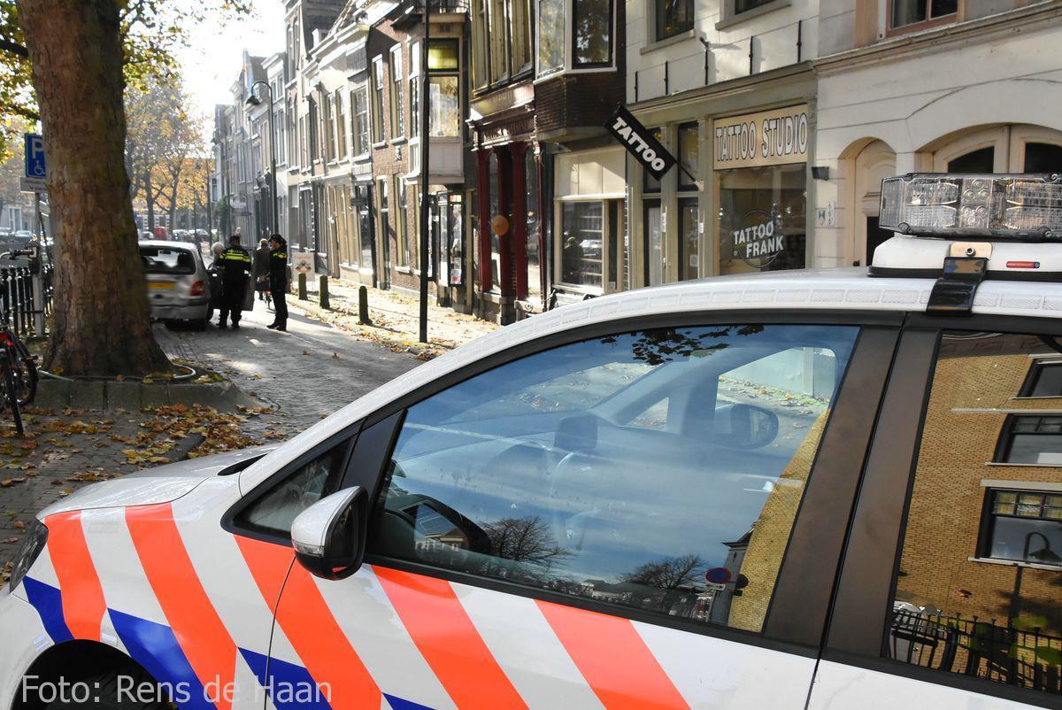 Ongeval Lage Gouwe GDA (2)