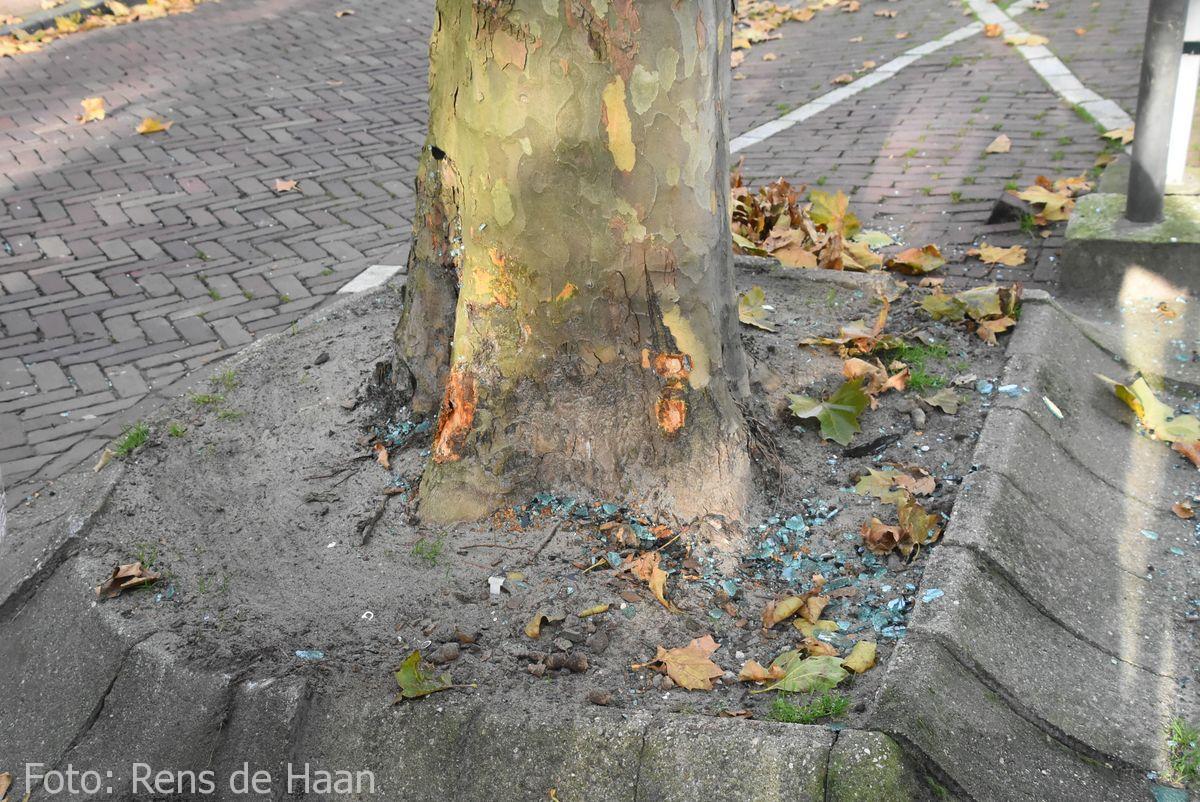 Ongeval Lage Gouwe GDA (3)