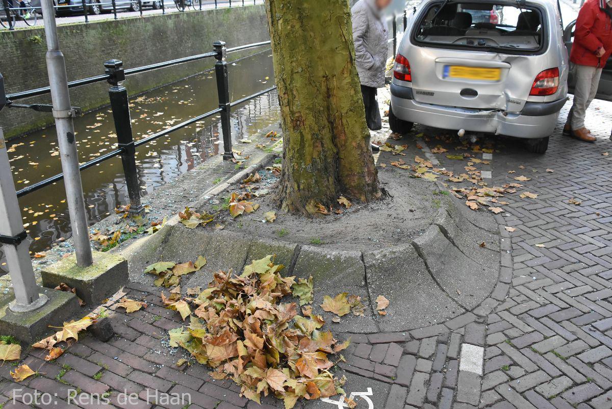 Ongeval Lage Gouwe GDA (4)