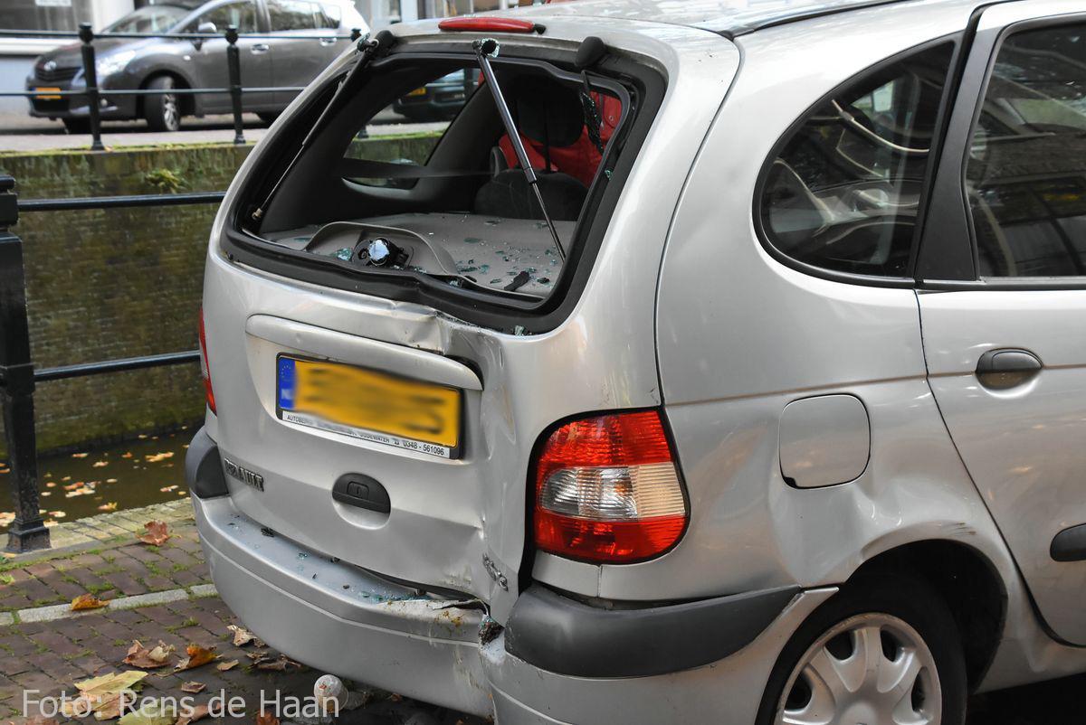 Ongeval Lage Gouwe GDA (6)