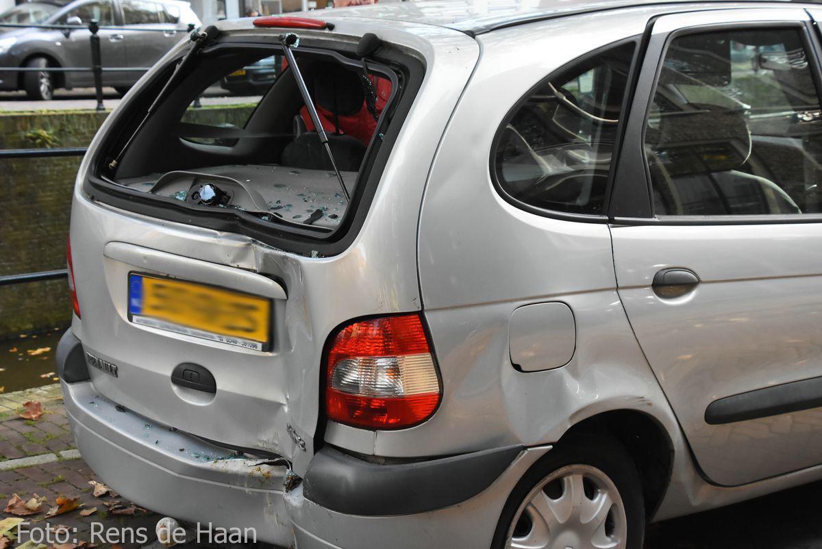 Ongeval Lage Gouwe GDA (7)