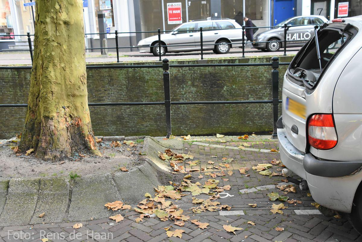 Ongeval Lage Gouwe GDA (8)