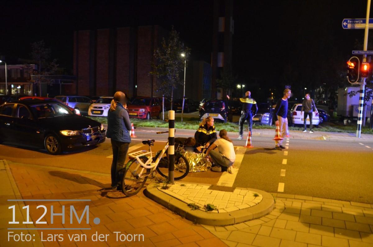 ongeval fiets fiets gda LT (3) [1600x1200]
