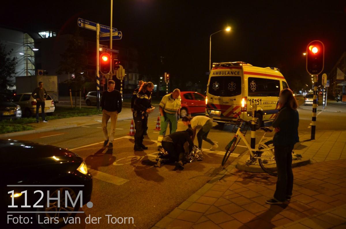ongeval fiets fiets gda LT (5) [1600x1200]