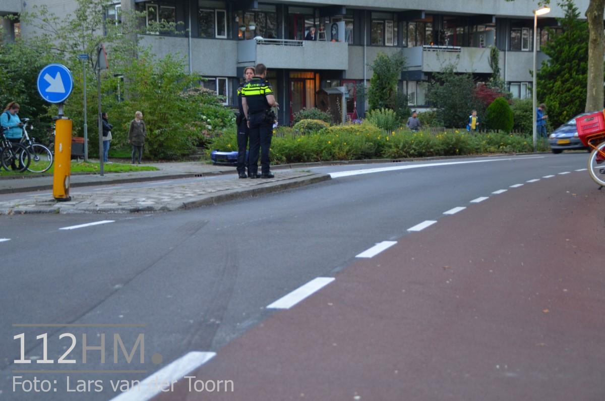 ongeval plaswijckweg 9-10 ^LT (12) [1600x1200]