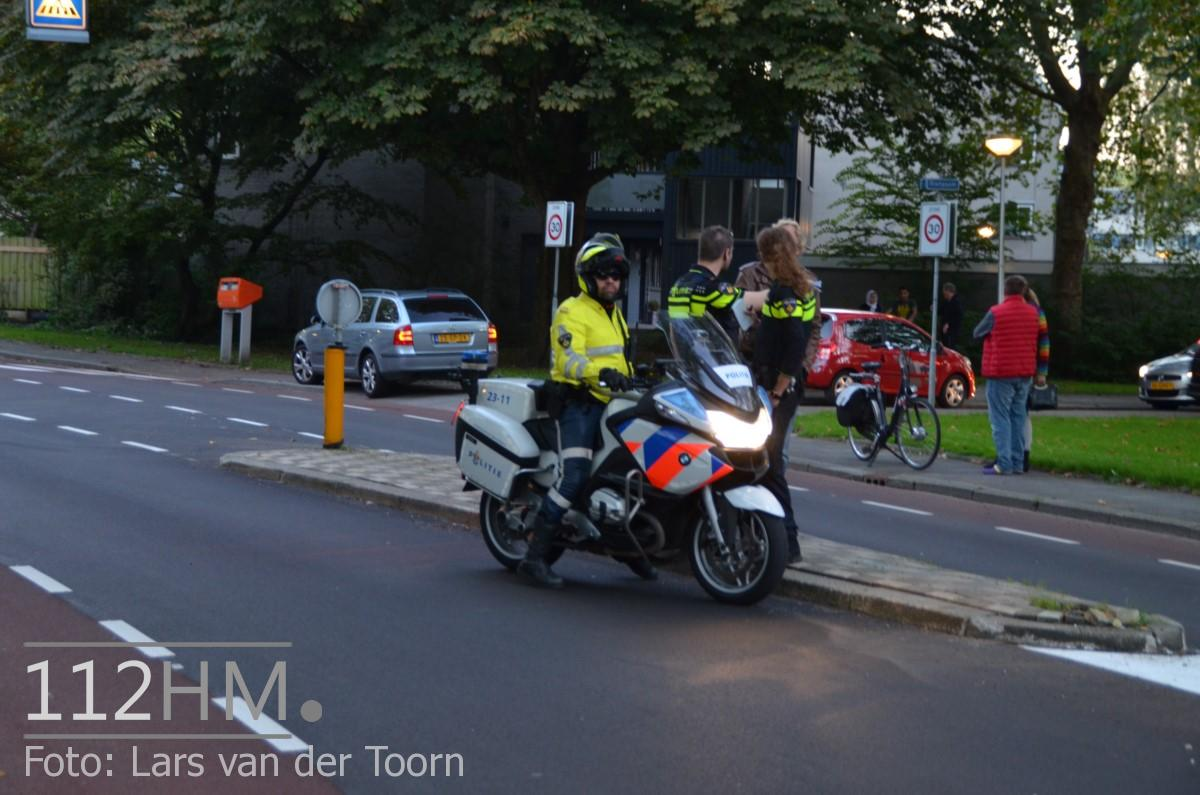 ongeval plaswijckweg 9-10 ^LT (14) [1600x1200]
