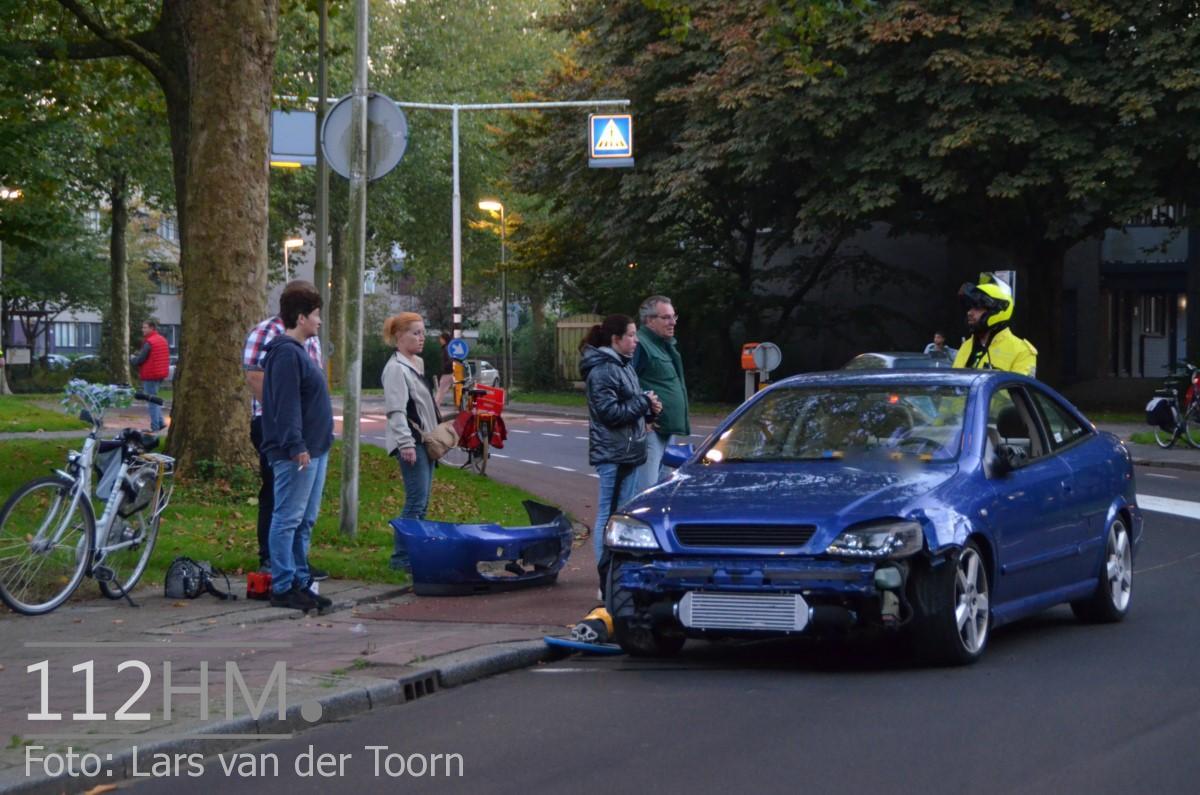 ongeval plaswijckweg 9-10 ^LT (16) [1600x1200]