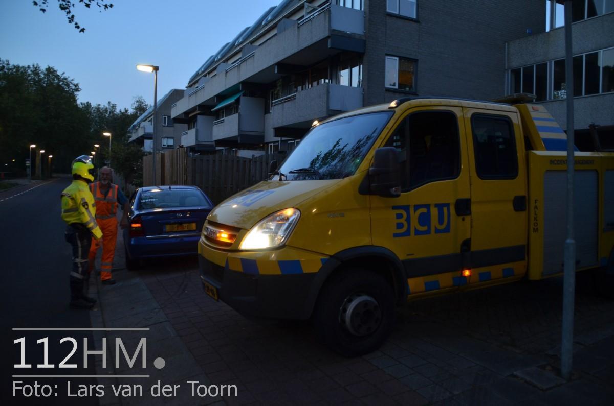 ongeval plaswijckweg 9-10 ^LT (18) [1600x1200]