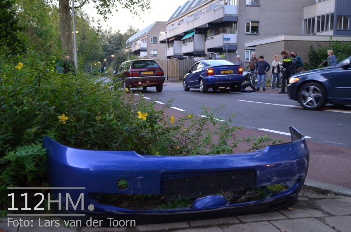 ongeval plaswijckweg 9-10 ^LT (3) [1600x1200]