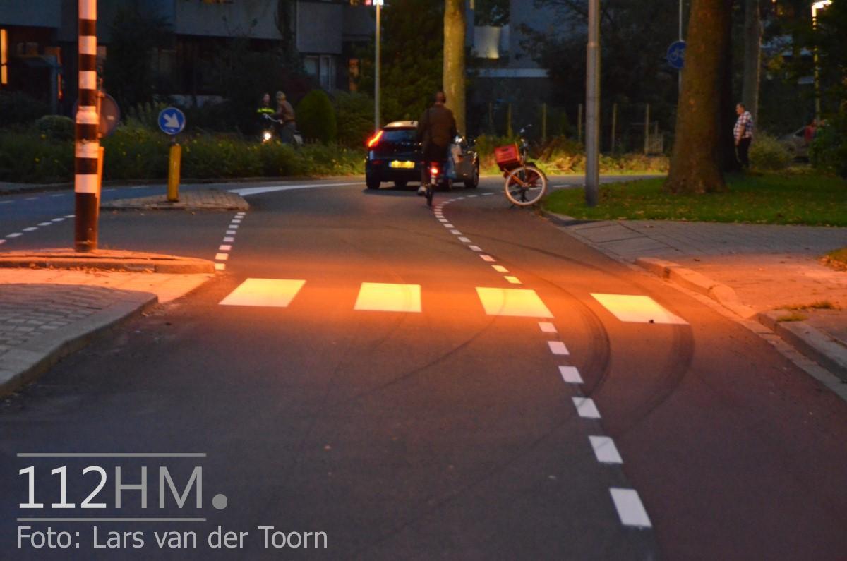 ongeval plaswijckweg 9-10 ^LT (30) [1600x1200]