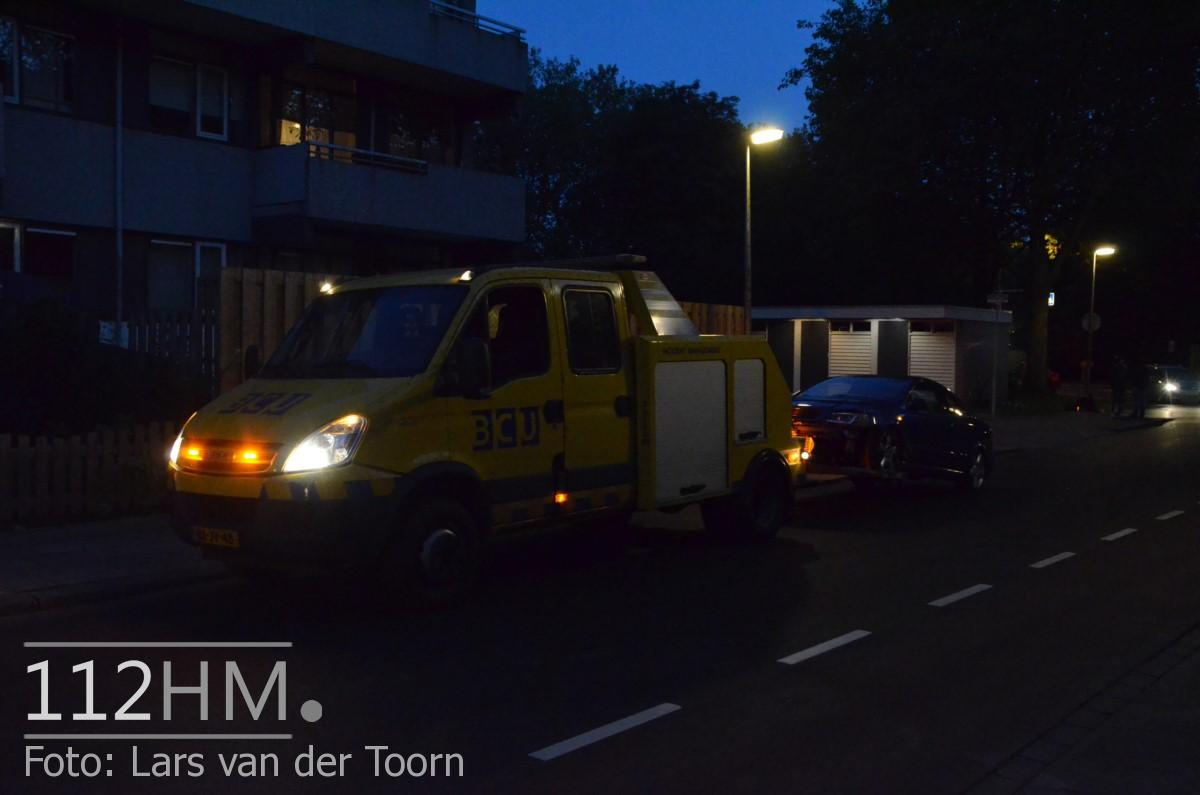 ongeval plaswijckweg 9-10 ^LT (35) [1600x1200]