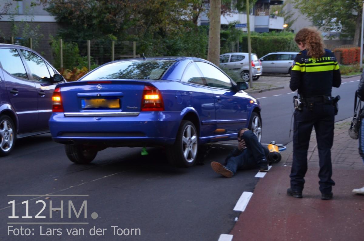 ongeval plaswijckweg 9-10 ^LT (4) [1600x1200]