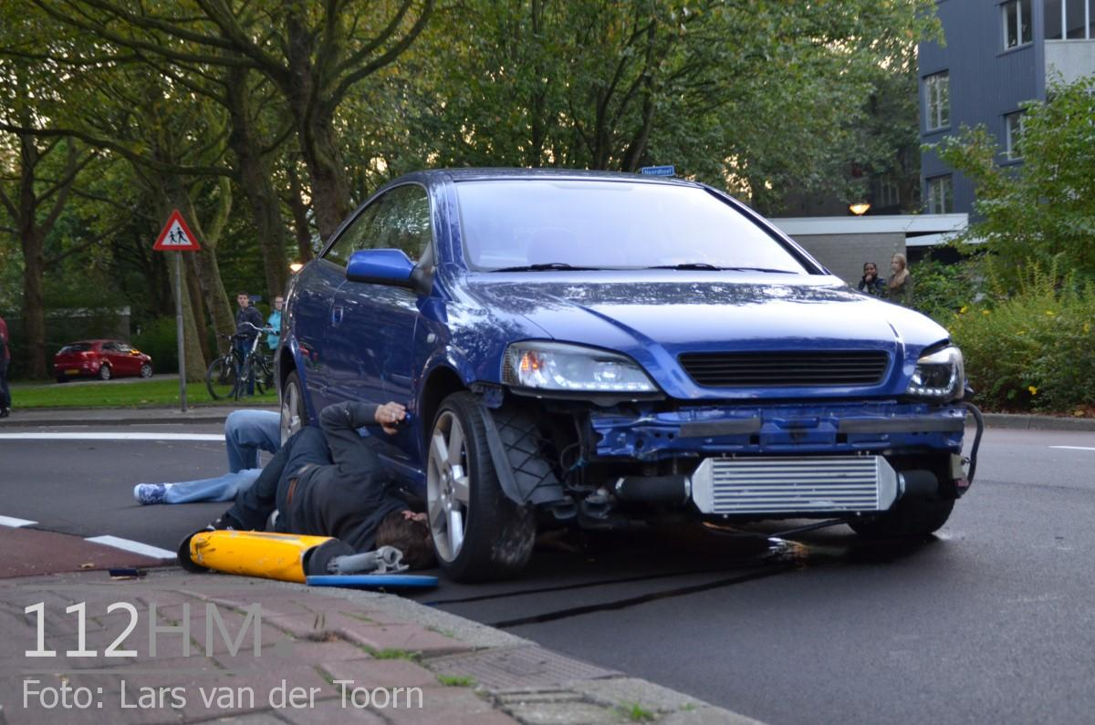 ongeval plaswijckweg 9-10 ^LT (5) [1600x1200]