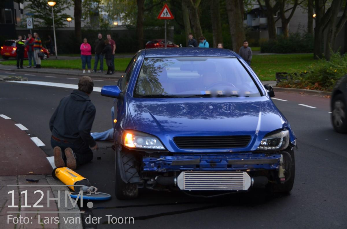 ongeval plaswijckweg 9-10 ^LT (6) [1600x1200]
