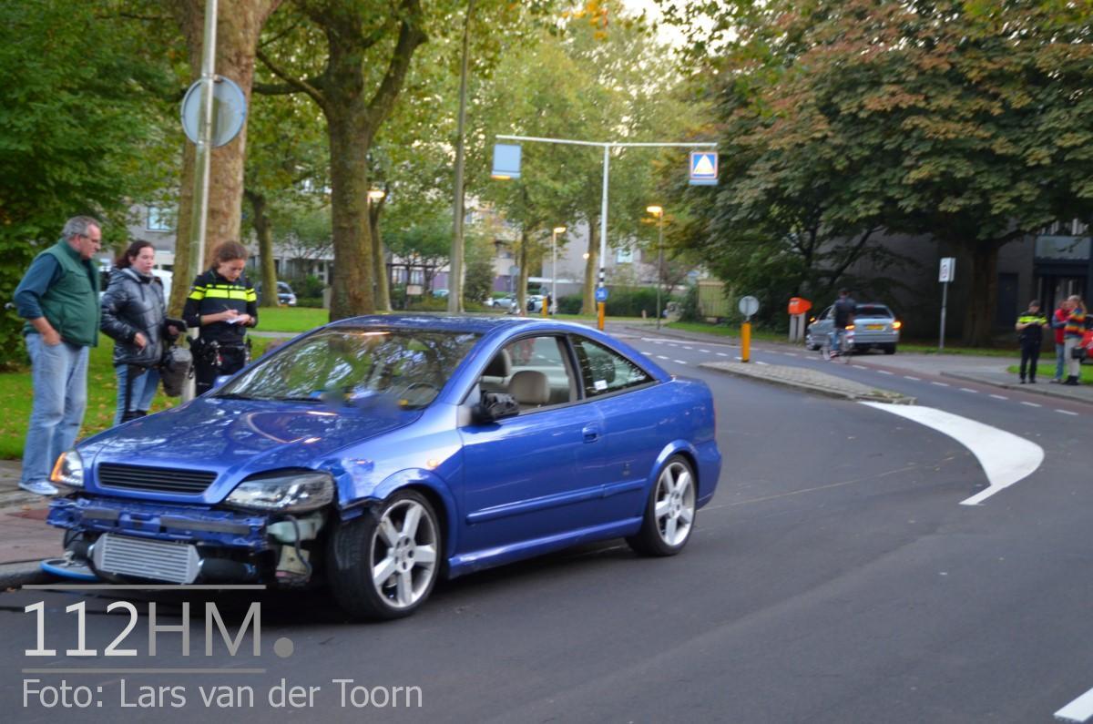 ongeval plaswijckweg 9-10 ^LT (7) [1600x1200]