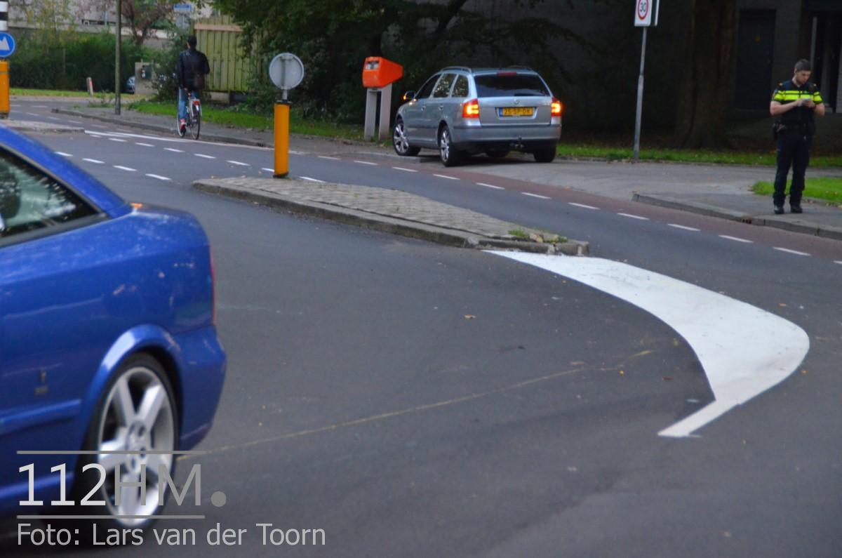 ongeval plaswijckweg 9-10 ^LT (8) [1600x1200]