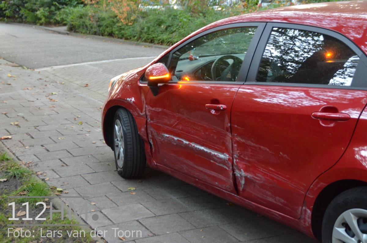 ongeval plaswijckweg 9-10 ^LT (9) [1600x1200]