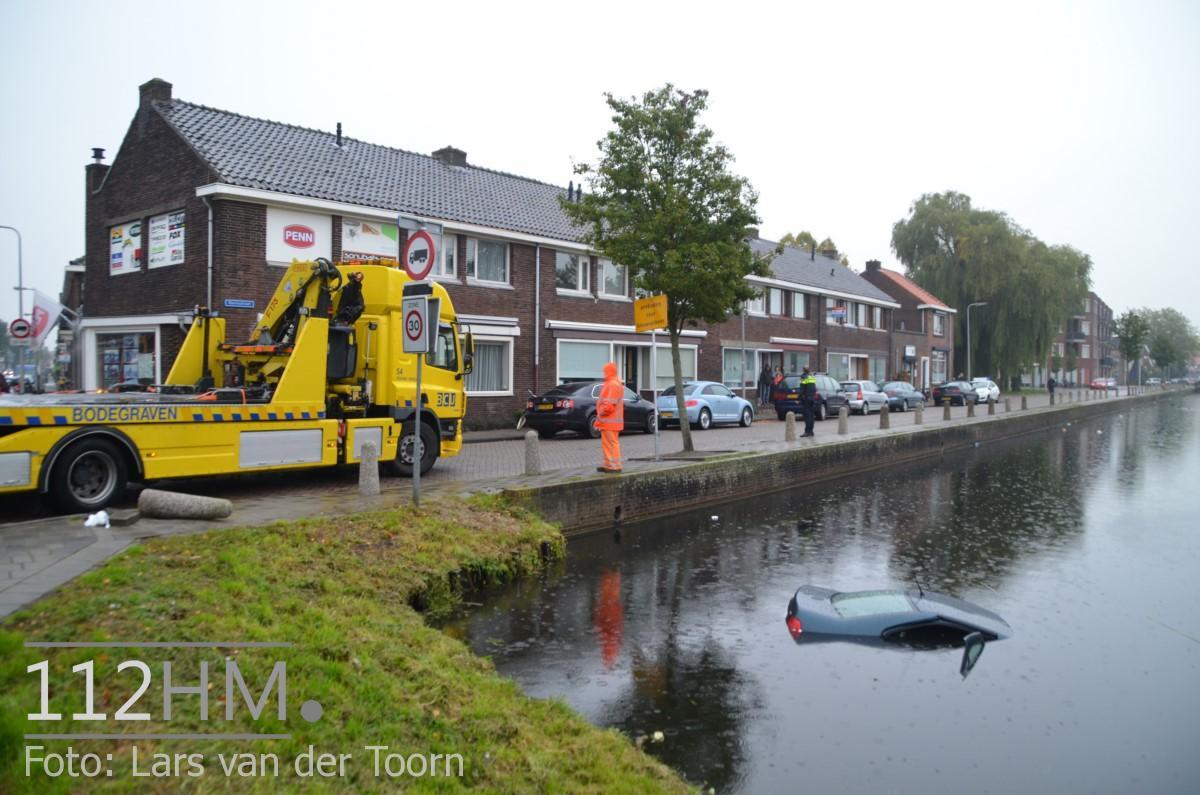 voertuig te water walvisstraat gda 15-10 ^LT (12) [1600x1200]