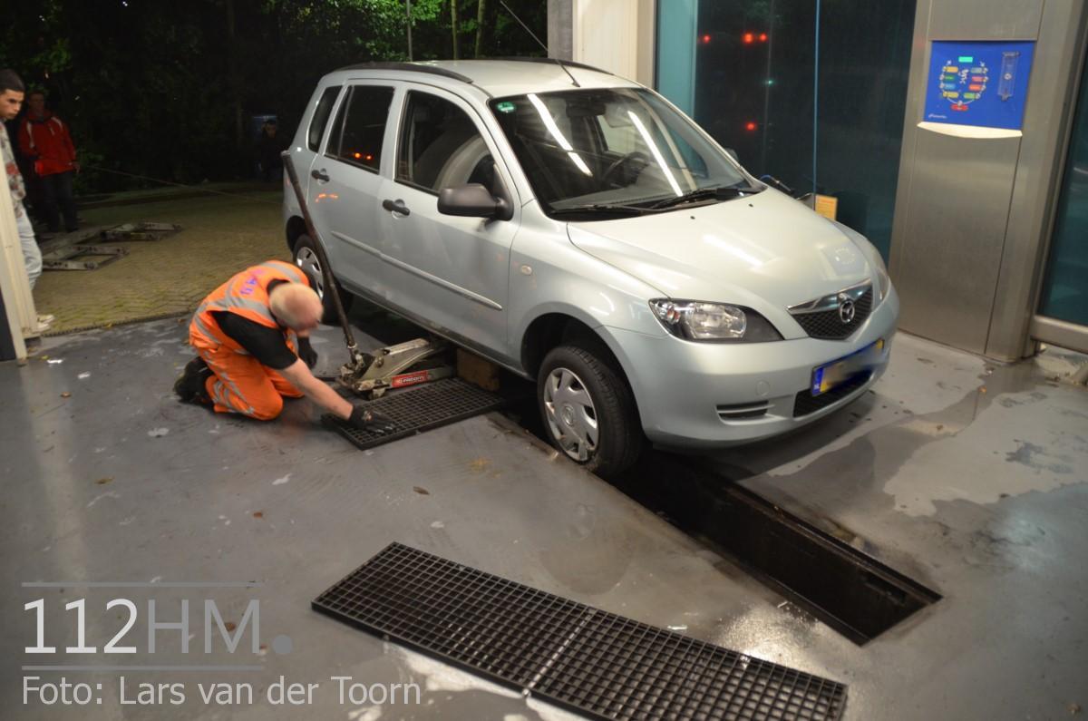 voertuig zakt weg xl gda 1-10 ^LT (11) [1600x1200]