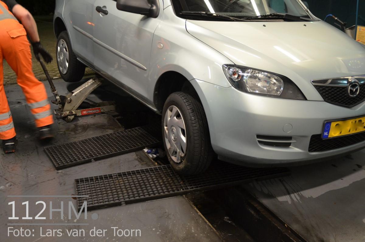 voertuig zakt weg xl gda 1-10 ^LT (12) [1600x1200]