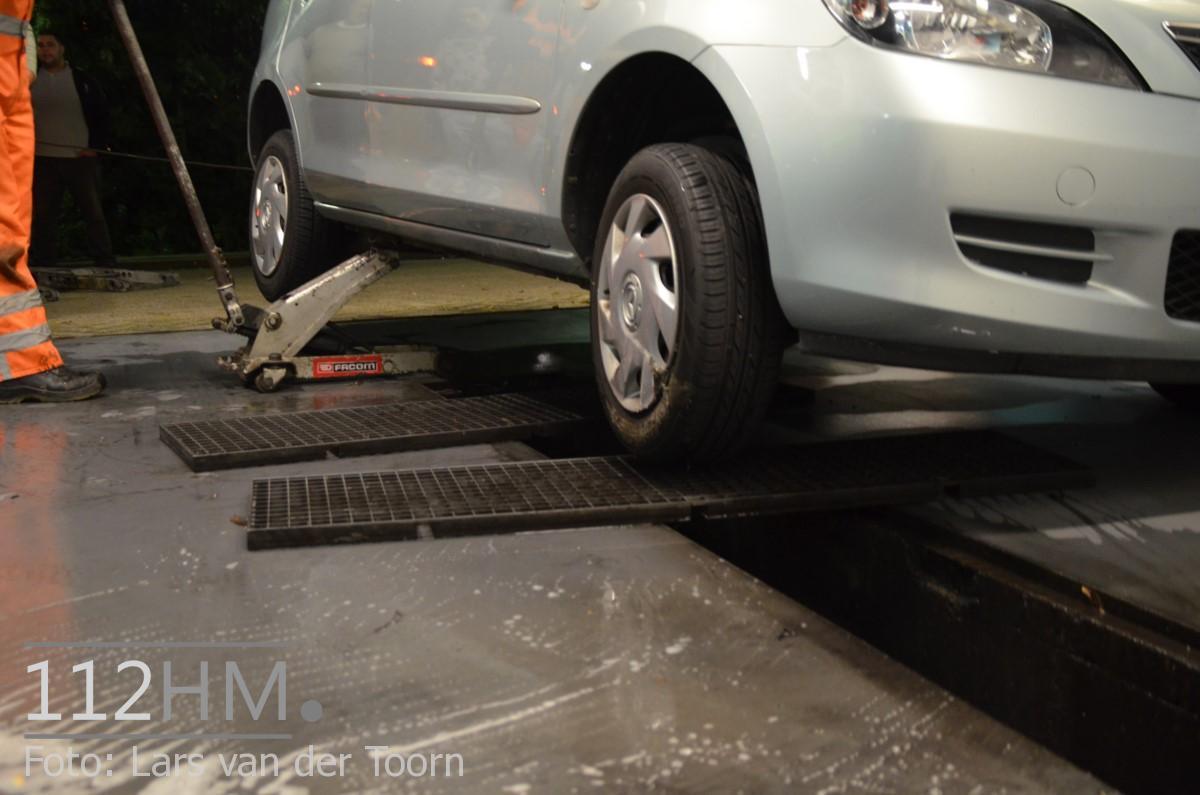 voertuig zakt weg xl gda 1-10 ^LT (13) [1600x1200]