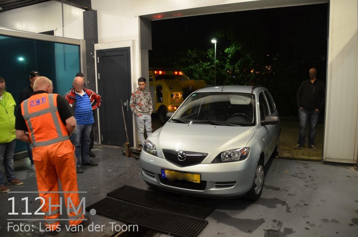 voertuig zakt weg xl gda 1-10 ^LT (16) [1600x1200]