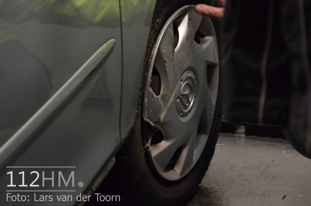 voertuig zakt weg xl gda 1-10 ^LT (18) [1600x1200]