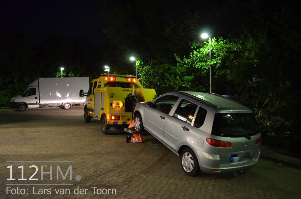 voertuig zakt weg xl gda 1-10 ^LT (19) [1600x1200]