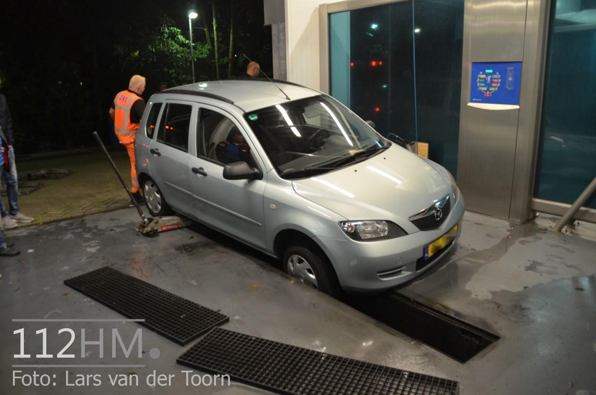 voertuig zakt weg xl gda 1-10 ^LT (5) [1600x1200]