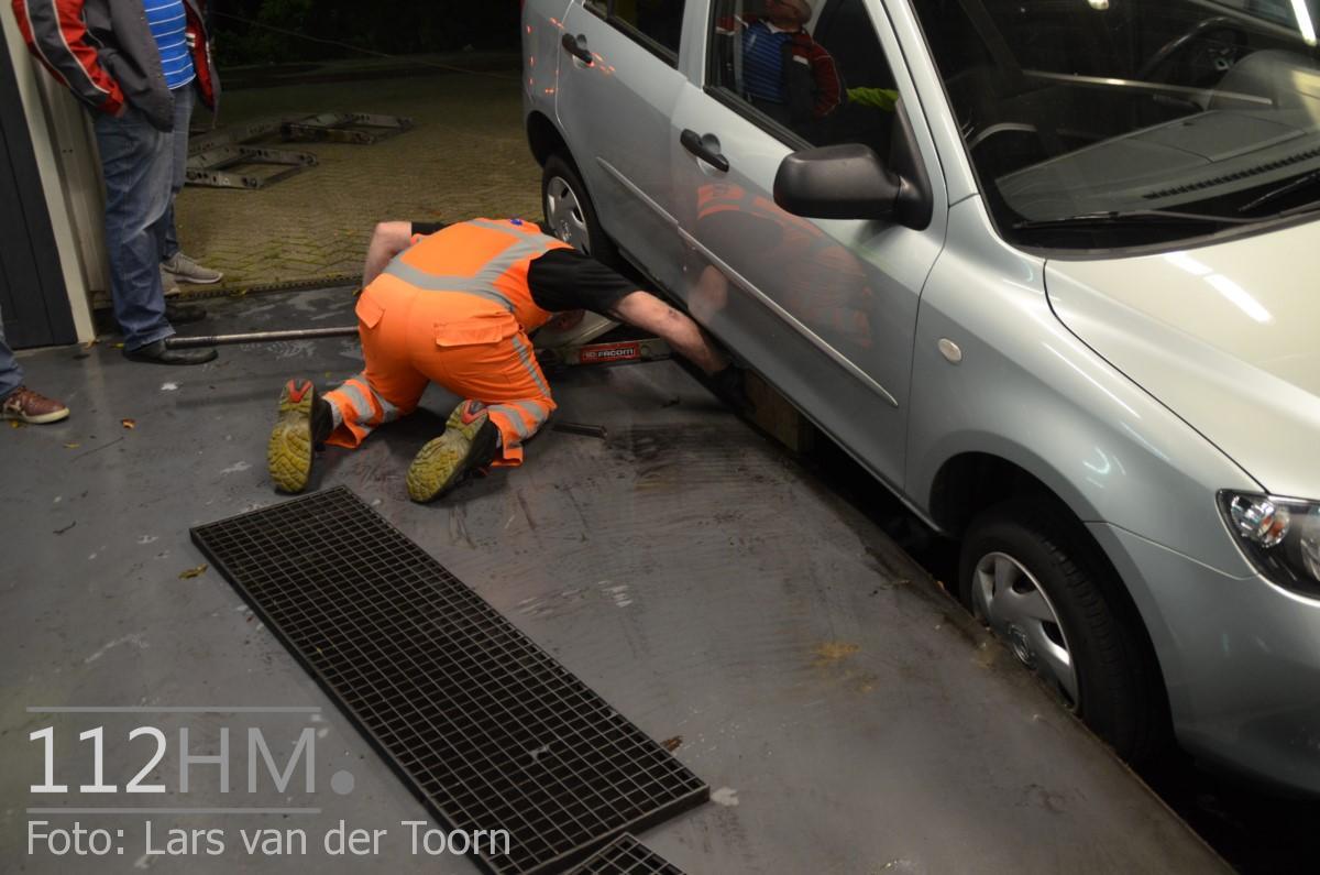 voertuig zakt weg xl gda 1-10 ^LT (8) [1600x1200]
